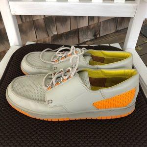 Men's Nike Sneakers Size 12